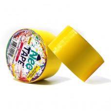Fita Adesiva Multiuso 48mmx5m Neotape Amarela 1 UN