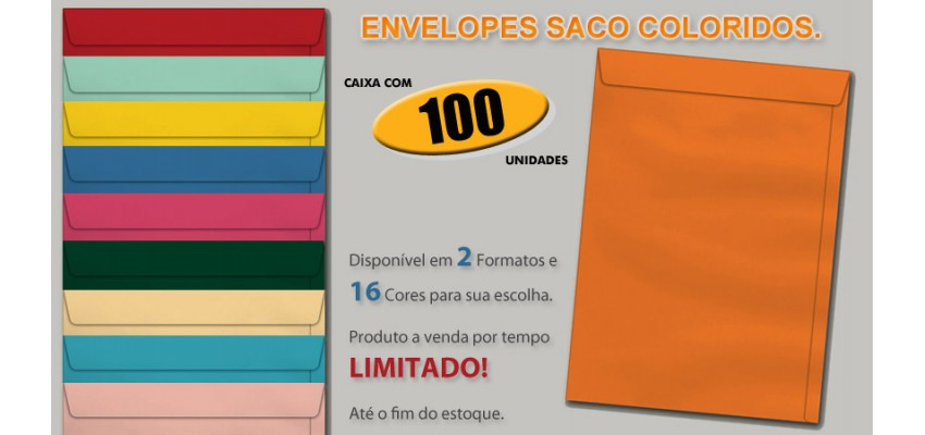 BannerSacoColor