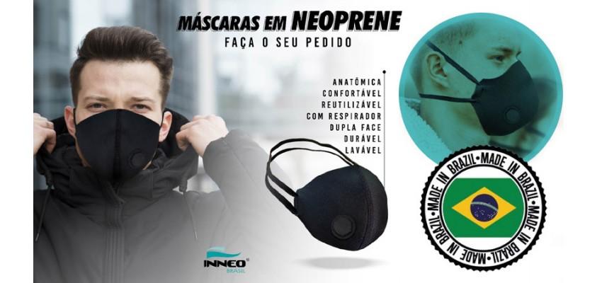 Banner-mascara-neoprene