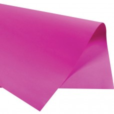 Color Set Plus Rosa Escuro CS050.08 48x66cm 20 fls