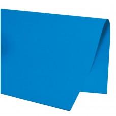 Color Set Plus Azul Royal CS050.11 48x66cm 20 fls