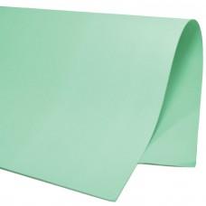 Color Set Plus Verde Claro CS050.13 48x66cm 20 fls