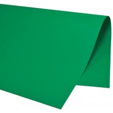 Color Set Plus Verde Bandeira CS050.14 48x66cm 20 fls