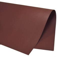 Color Set Plus Marrom CS050.15 48x66cm 20 fls
