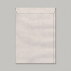 Envelope Saco Ecológico SRC 334 240mmx340mm 90g Cx c/100 - Scrity
