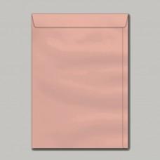 Envelope Colorido Saco Fidji Rosa SCP325.05 176mmx250mm 80g Cx c/100 - Scrity