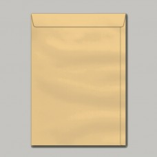 Envelope Colorido Saco Madrid Salmão SCP325.04 176mmx250mm 80g Cx c/100 - Scrity