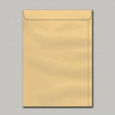 Envelope Colorido Saco Madrid Salmão SCP325.04 176mmx250mm 80g Cx c/100 - Scrity