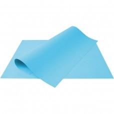 Top Chart Azul SC050.04 500x660mm pct com 100 fls - Scrity