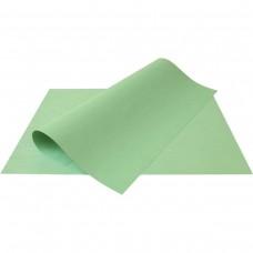 Top Chart Verde SC050.03 500x660mm pct com 100 fls - Scrity