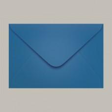 Envelope Colorido Convite Grécia Azul Royal CCP470.08 160mmx235mm 80g Cx c/100 - Scrity