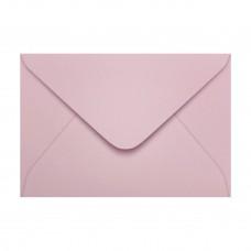 Envelope Colorido Convite Ibiza Rosa Claro CCP470.34 160mmx235mm 120g Cx c/100 - Scrity