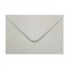 Envelope Colorido Convite Majorca Marfim CCP470.33 160mmx235mm 120g Cx c/100 - Scrity