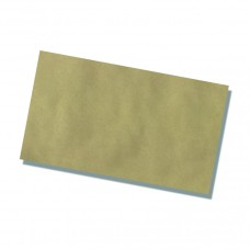 Papel Plano Kraft Natural PPN0366 660x960mm pct com 100 fls - Scrity