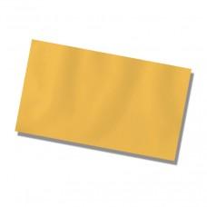 Papel Plano Kraft Ouro PPO0066 660x960mm pct com 250 fls - Scrity