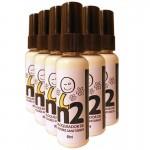 n2 - Bloqueador de Odores Sanitários (Cx. c/ 6 unid. de 60ml)